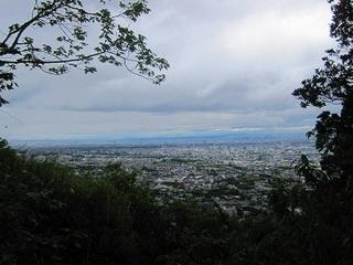 s-�C大阪平野を一望.jpg