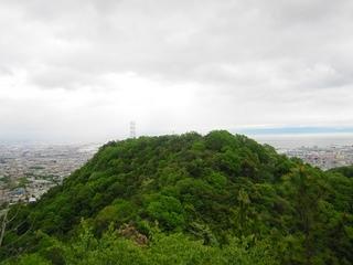 s-�F城山を見下ろす.jpg