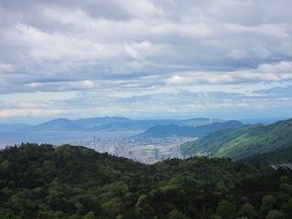 s-�M明石大橋と淡路を見る.jpg