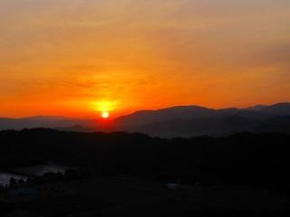 s-南部町の日の出.jpg