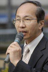 日本共産党 平野貞雄